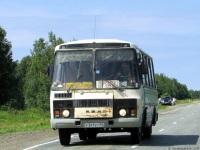 ПАЗ-32053-50 р341ет