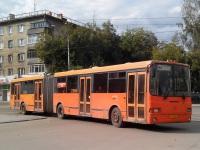 Кемерово. ЛиАЗ-6212.00 ар044
