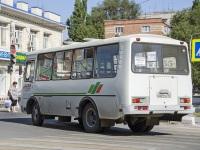 Батайск. ПАЗ-32053-110-07 о369та