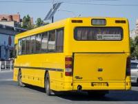 Батайск. DAB 1350L мв070