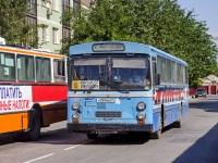 Батайск. Säffle (Volvo B10M-65) н359мв