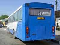 Батайск. Säffle (Volvo B10M-65) ке226