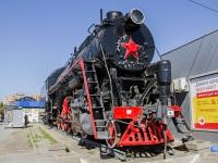 Батайск. Л-3155