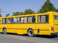 Батайск. Säffle (Volvo B10M-55) ас426