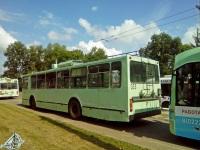 Могилев. АКСМ-20101 №035