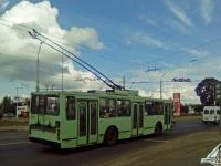 Могилев. АКСМ-20101 №036