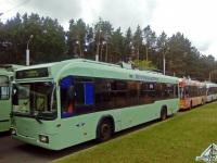 Могилев. АКСМ-32102 №046
