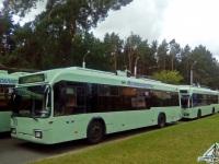АКСМ-32102 №050