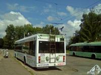АКСМ-32102 №099
