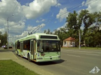 АКСМ-32102 №147