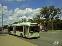 Бобруйск. АКСМ-32102 №163