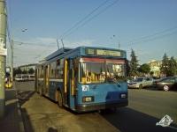 АКСМ-201А7 №1671