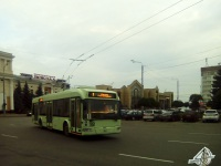 Гомель. АКСМ-32100D №1851
