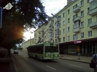 Гомель. АКСМ-321 №2800