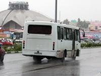 Старый Оскол. Богдан А092 н325ен