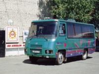 Курган. КАвЗ-3275 с487ак
