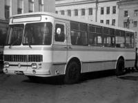 Курган. КАвЗ-3100 5603ПРОБА