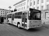 Курган. Автобус КАвЗ-52561