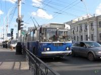 Тамбов. ЗиУ-682Г-012 (ЗиУ-682Г0А) №1010