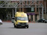 Тбилиси. Avestark (Ford Transit) TMC-217