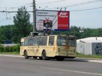 Тверь. ЗиУ-682В №77