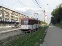 Тула. Tatra T3SU №433