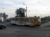 Тула. Tatra T3SU №426