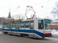 Москва. 71-608К (КТМ-8) №4104