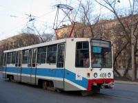 Москва. 71-608К (КТМ-8) №4109