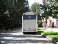 Харьков. Jonckheere Mistral 70 AX9945CM