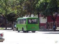 Харьков. Богдан А091 AX0869AA