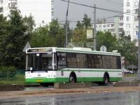 Москва. ЛиАЗ-5292.21 ен213