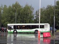 Москва. МАЗ-103.060 вв636