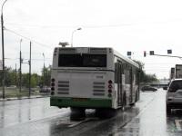 Москва. ЛиАЗ-5292.20 ев853