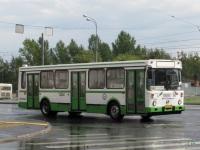 Москва. ЛиАЗ-5256.25 вк327