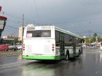 Москва. ЛиАЗ-5292.21 с333ро