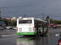 Москва. ЛиАЗ-5292.21 а615рс