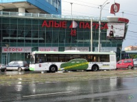 Москва. ЛиАЗ-5292.21 х923сн