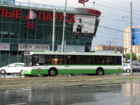 Москва. ЛиАЗ-5292.20 ву699