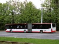 Ченстохова. Mercedes O530 Citaro G SC 2269F