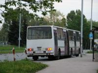 Ченстохова. Ikarus 280.70E SC 32319