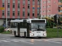 Ченстохова. Mercedes-Benz O405N ELW 4R79