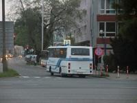 Ченстохова. Autosan A1010T SC 10576