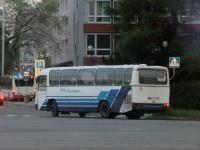 Ченстохова. Mercedes O303 SC 70491