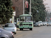 Черкесск. ПАЗ-32054 к266хк