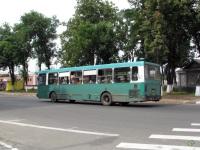 ЛиАЗ-5256.30 ае880