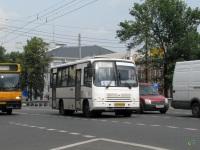 Ярославль. ПАЗ-320402-03 ак944