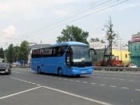 Ярославль. Neoplan N2216SHD Tourliner н555ом