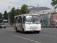 Ярославль. ПАЗ-320412-03 р559рм