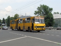 Ярославль. Ikarus 280.33 аа011